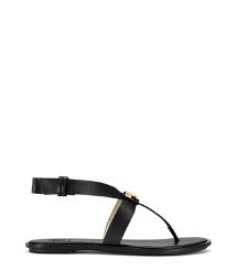 Visit Tory Burch to shop for Gigi Flat Sandal and more Womens View All. Find designer shoes, handbags, clothing & more of this season's latest styles from designer Tory Burch.