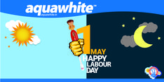 This proudly celebrates the hard work of our workers for bringing brushmates to Herbal Toothpaste, International Workers Day, Labour Day, Character Base, Wednesday Wisdom, Gift Hampers, Hard Work, Herbalism, Celebration