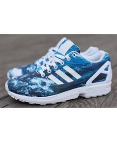 e5aa37f646ffc Find Adidas Zx Flux Womens Low Price T-1639 Discount Sneakers
