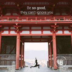 Be the best. #yoga #sport #passion #love #life #grow #behappy #breakupbuddy #bub
