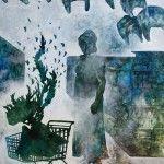 Eugenia Velis es una artista mexicana quien actualmente reside en la República Democrática del Congo. Estudió diseño industrial, fotografía y dibujo en la Escuela Nacional Superior de Artes Visuales en Bélgica.Ha desarrollado proyectos dentro de las artes plásticas, el performance y la pintura.Uno de sus proyectos es Miquinemi, éste se divide en dos partes: la …
