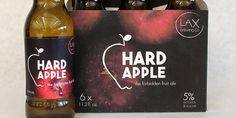 Hard Apple