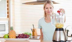 6 Kitchen Tips for People With Rheumatoid Arthritis