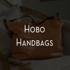 Hobo Handbags | Perfect for every adventure | Ellington Handbags Ellington Handbags, Hobo Handbags, Adventure, Tote Bag, Totes, Adventure Movies, Adventure Books, Hobo Purses, Tote Bags
