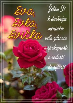 Birthday Wishes, Happy Birthday, December, Rose, Flowers, Plants, Cards, Erika, Happy Brithday