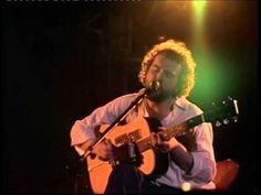 Pure John Martyn time again! This is John Martyn in Germany 1978 playing his unique echoplexed version of 'I'd Rather Be The Devil'. This is a Skip James blu. John Martyn, Skip James, James Blue, Classic Video, My Favorite Music, Pink Floyd, Soundtrack, The Man, Devil