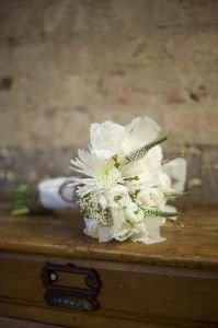 Creative Decor at Berkeley Events Wedding Venues Toronto, Rustic Bouquet, All You Need Is Love, Creative Decor, Wedding Photoshoot, Love And Marriage, Event Design, Wedding Styles, Wedding Flowers