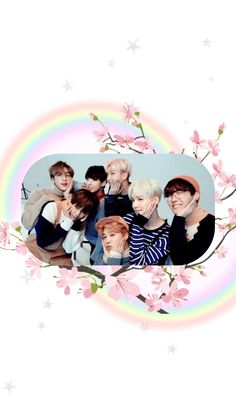 Boys in flowers kkk Namjoon, Hoseok, Taehyung, Seokjin, Bts Boys, Bts Bangtan Boy, Bts Jimin, Jhope, Jung Kook