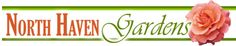 North Haven Gardens in Dallas, TX is one of the very best nurserys I have ever purchased from.  They also teach amazing classes. Provide online printable sheet on everything from starting a compost bin to growing orchids. They also carry Hybrid Tea Roses!