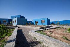 Maria Grazia Cutuli Primary School - 2A P/A, IaN , Mario Cutuli, ma0