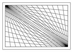 straight line lines deviantart drawing abstract drawings artwork fun