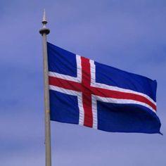 ¿Islandia paga por casarse con una de sus mujeres?