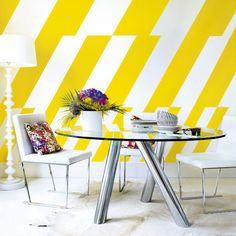 blog Vera Moraes - Decoração - Adesivos Azulejos - Papelaria Personalizada - Templates para Blogs: EDITADO - 300 IMAGENS - Se joga!!! Arco-íris na decoração