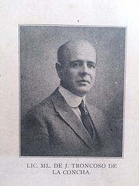 Manuel de Jesús Troncoso de la Concha.jpg