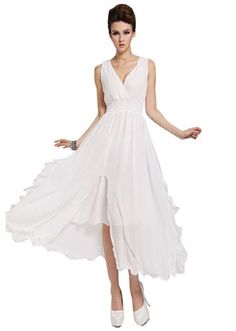 Zehui Womens Candy Color Chiffon Solid Party Ball BOHO Sleeveless Beach Long Dress White UK12 Zehui,http://www.amazon.com/dp/B00CI07YJU/ref=cm_sw_r_pi_dp_eBi5sb1DMHFP2SQ5