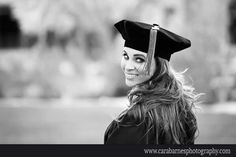100 Graduation Photo Ideas | Tiny Prints