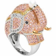 animal ring - Buscar con Google