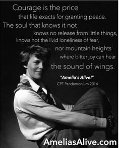 amelia airhart quotes - Yahoo Image Search Results