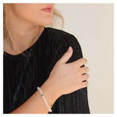 A new addition to the Marc Pinto PRIMITIVE Brand of Luxury Lifestyle. Luxury Jewelry, Jewelry Shop, Jewellery, Silver Beads, Handmade Silver, Luxury Lifestyle, Primitive, Beaded Bracelets, Jewlery