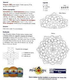 Blusa+motivos+de+crochê+002.jpg 798×920 Pixel