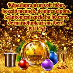 Share Pictures, Animated Gifs, Comedy Films, Happy New Year, Christmas Bulbs, Mandala, Banner, Entertaining, Holiday Decor