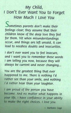 Mother to son quotes, love my children quotes, quotes for my son, proud Quotes For Kids, Family Quotes, Great Quotes, Life Quotes, Quotes Children, Quotes Quotes, Son Quotes From Mom, Mothers Love Quotes, Child Quotes