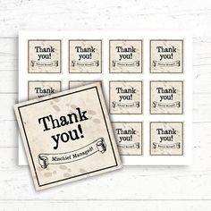 Harry Potter Printable Favor Tags Baby Shower Bridal Shower Birthday Wedding Thank you Tags by CrissyDesignCo Harry Potter Baby Shower, Harry Potter Wedding, Harry Potter Birthday, Tea Party Bridal Shower, Bridal Shower Games, Baby Shower Parties, Harry Potter Printables, Bridal Bingo, Whats In Your Purse