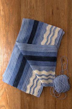 Blanket | Blue Jam Blue Jam, Blue Blanket, Goodies, Winter, Shopping, Fashion, Sweet Like Candy, Winter Time, Moda