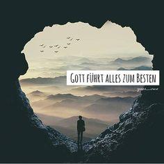 Das stimmt, lasst euch nicht von den Mächten der Erde und Menschen erdrücken ! Denn Gott ist mächtiger, er gab ihnen erst die Macht, dich zu unterdrücken, also hab keine Furcht !