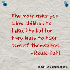 QUOTE by Roald Dahl
