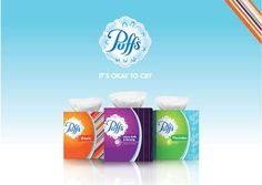 Hurry! Puffs With Lotion Tissues Just $0.77 At Target After Cartwheel Offer And Printable Coupon!
