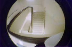 Lomography Fisheye 2