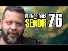 Toma mi Vida - Padre Alberto Linero (con Alfredo Acosta) - #BDS 76 - YouTube