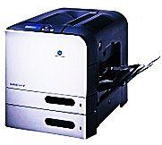 Konica Minolta Bizhub C20P Driver Download