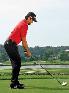 Swing Sequence: Jason Day   Instruction   Golf Digest Mens Golf Fashion, Jason Day, Dubai Golf, Golf Stance, Golf Instruction, Golf Putting, Perfect Golf, Golf Training, Golf Lessons