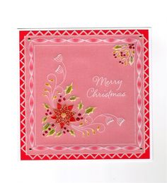 Handcrafted by Margaret Atkinson Christmas Cards, Merry Christmas, Christmas Ideas, Parchment Cards, Paper Cards, Hobbies And Crafts, Card Ideas, Craft Cards, Stamp