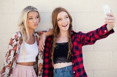 Wild Daisy | Their fall collection is so cute OMG