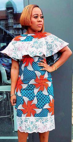 Hello,Latest African Ankara styles is here to make your dreams of having a new ankara styles. Ankara Styles For Men, Kente Styles, Latest Ankara Styles, African Dresses For Women, African Attire, African Wear, African Women, African Outfits, African Fashion Ankara