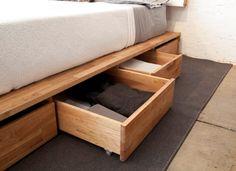 Under-Bed-Storage-Drawers-Wheels.jpg (1024×744)
