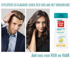 Wil je Gratis Shampoo Proberen? Lees hoe een Pétrole Hahn Gratis Sample (250 ml) te krijgen voor een Zuiver Relaxte Hoofdhuid en Gezonde Glanzende haren.
