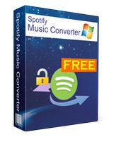 Sidify Music Converter Free pour Windows