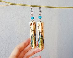 Valentines day gift by Julia on Etsy