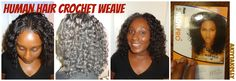 Crochet Braids Kennesaw : Kiyias Natural Twist & Hair Braiding Kennesaw Ga. 30144 *Be Natural ...