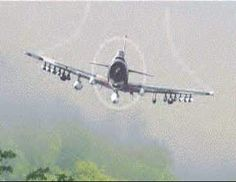 A-1E Sandy