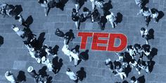 This TED Talk Teaches You How to Have Better Conversations #QuickTip