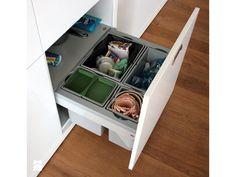 Selektor na odpady Pullboy Premium Shoe Rack, Cabinet, Storage, Dom, Furniture, Home Decor, Clothes Stand, Purse Storage, Decoration Home