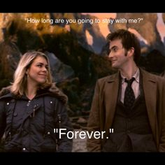 ...Excuse me while I ball my eyes out... #Doctor #Who #Rose