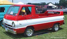 「mopar truck  60s」の画像検索結果