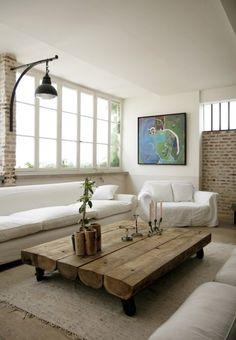loft-parisien