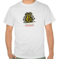 The corroboree frog from Australia. From the endangered species animal range of merchandise by WildthingsWorldWide with 25% of sales donated to animal welfare organisations.Help to make a difference today. www.wildthingsworldwide.com.au